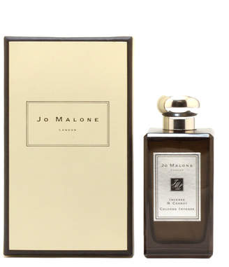 Jo Malone Unisex 3.4Oz Incense & Cedrat Cologne