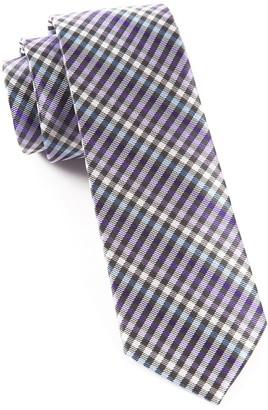 The Tie Bar Daydream Plaid