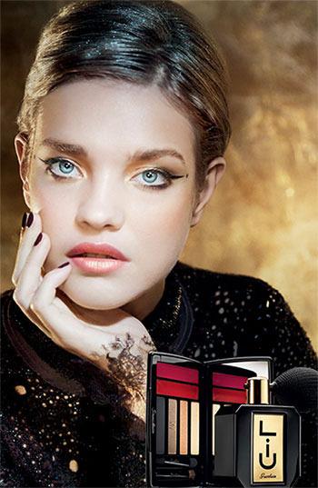 Guerlain 'Rouge Automatique' Lip Color