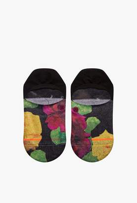 Stance Socks Evening Star Invisible Sock