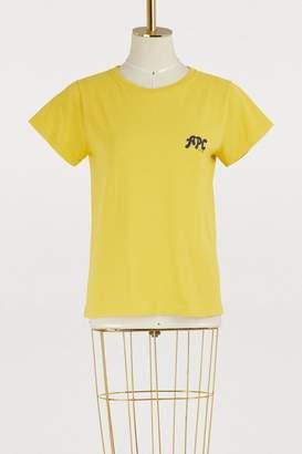 A.P.C. Holly T-shirt