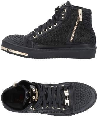Braccialini High-tops & sneakers - Item 11064095OD