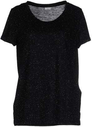 Jacqueline De Yong T-shirts - Item 37849347BI