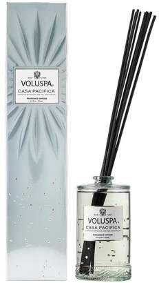 Pacifica VoluspaMilly Voluspa Fragrant Oil Diffuser Casa