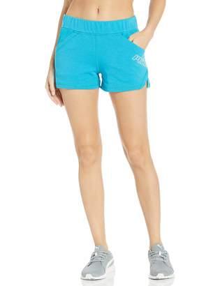 "Puma Women's Yogini 3"" Short"
