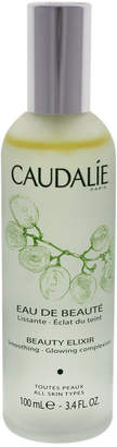 CAUDALIE 3.4Oz Beauty Elixir Water Cleanser
