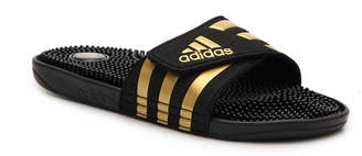 adidas Adissage Slide Sandal - Men's