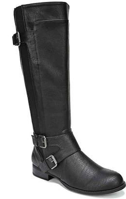 LifeStride Fallon Riding Boot - Women's