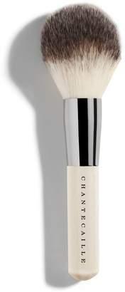 Chantecaille Face Brush