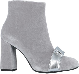 Islo Isabella Lorusso Ankle boots - Item 11708856WX