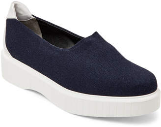 Robert Clergerie Pauli Slip-On Sneakers