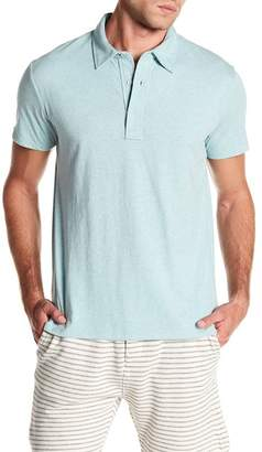 Grayers Hartford Short Sleeve Jersey Polo
