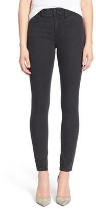Women's Dl1961 Farrow High Waist Instaslim Skinny Jeans $178 thestylecure.com