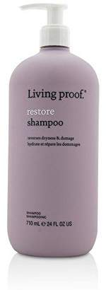 Living Proof Restore Shampoo (For Dry or Damaged Hair) - 710ml/24oz