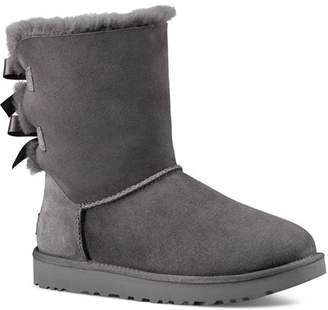 UGG Bailey Bow Booties