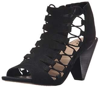 Vince Camuto Women's Eliaz Dress Sandal $64.44 thestylecure.com