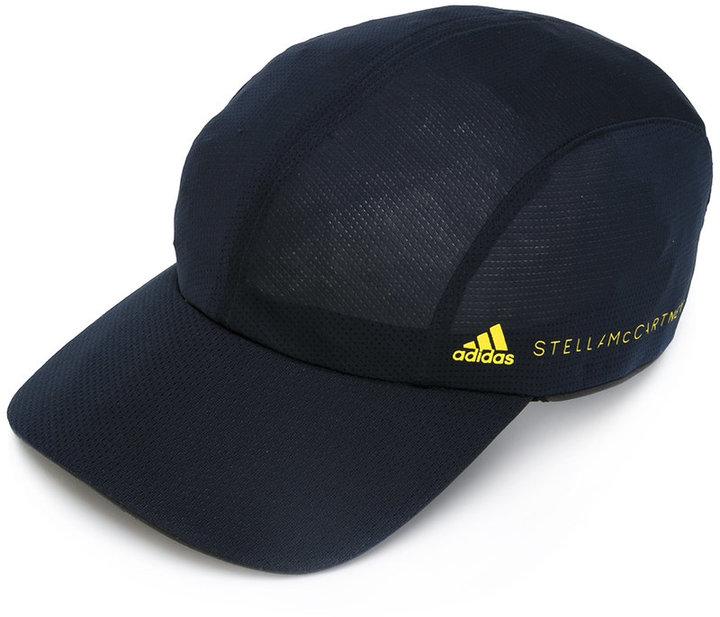 adidas by Stella McCartney Run cap