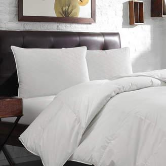 Eddie Bauer Quilted Medium Pillow