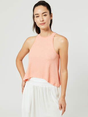 Free People Movement The Rise And Fall Tank