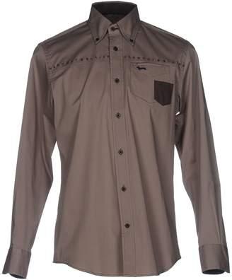 Harmont & Blaine Shirts - Item 38632926OS