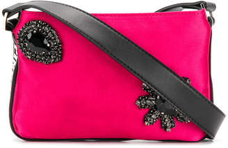 Pinko Canellon shoulder bag
