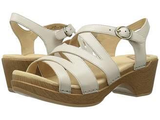 Dansko Stevie Women's Sandals