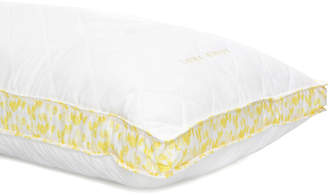 Laura Ashley Hypoallergenic Quilted Ava Body Pillow