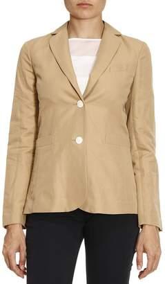 Armani Jeans Blazer Blazer Women