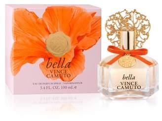 Vince Camuto Women's Bella Eau de Parfum Spray - 3.4 fl. oz.