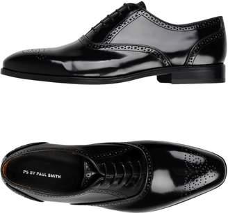Paul Smith Lace-up shoes - Item 11312209GP
