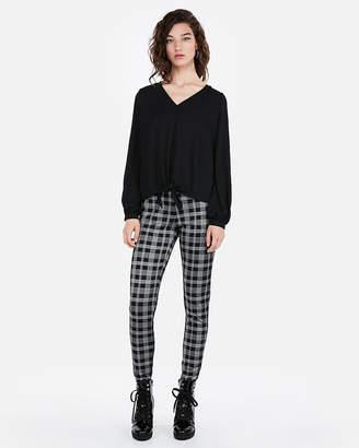Express Women S Clothes Shopstyle