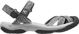 Keen Bali Strap Sandal - Women's