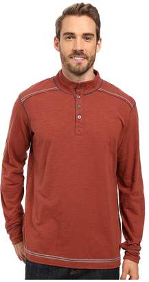 Ecoths Max Pullover Men's Long Sleeve Pullover