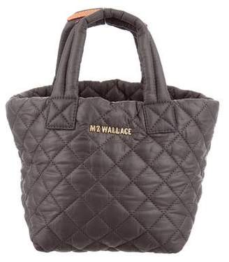 MZ Wallace Sutton Mini Bag