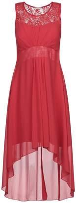 Fracomina Short dresses - Item 34976039MG