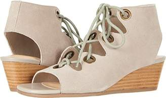 Bella Vita Women's Ingrid Wedge Sandal