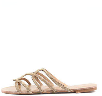 Santana New Billini Womens Shoes Dress Sandals Sandals Flat