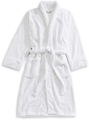 Los Angeles Trading Company Mr Wonderful Plush Robe