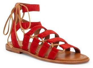622c4684954 Frye Red Women s Sandals - ShopStyle