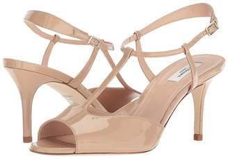 LK Bennett Quinn Women's Dress Sandals