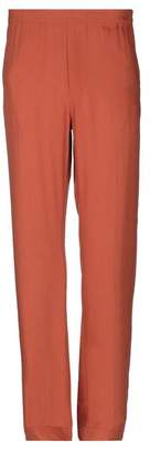 "Viktor & Rolf Monsieur"""""" Casual trouser"