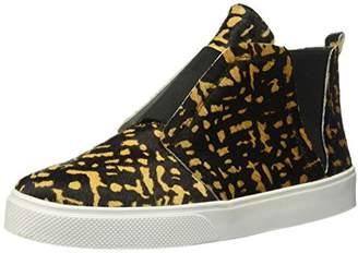 Kaanas Women's Toluca Chelsea Sneaker