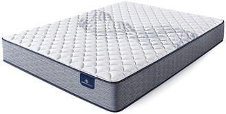 Serta Perfect Sleeper Birchview Firm - Mattress Only