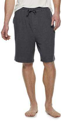 Sonoma Goods For Life Men's SONOMA Goods for Life French Terry Sleep Shorts