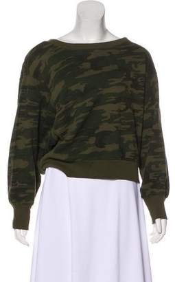 Sanctuary Long Sleeve Knit Sweater w/ Tags