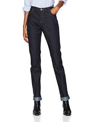 Dorothy Perkins Tall Women's's Ashley Skinny Jeans,(Size: 12)