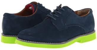 Florsheim Kids Kearny Jr. Boys Shoes