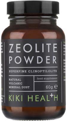 Kiki Health KIKI Health Zeolite Powder 60g