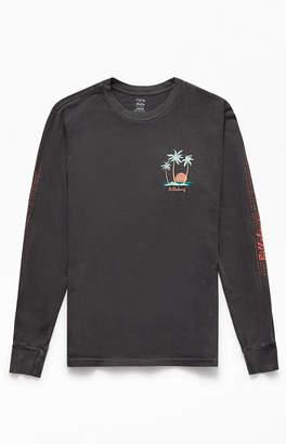 Billabong Sailin' Long Sleeve T-Shirt