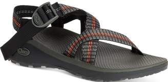 Chaco New Z/Cloud 9 Mens Sandals